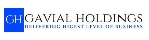 Gavial Holdings